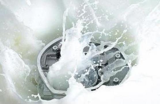 Ulei emulsionabil Metsol B de la Antos Grup Srl