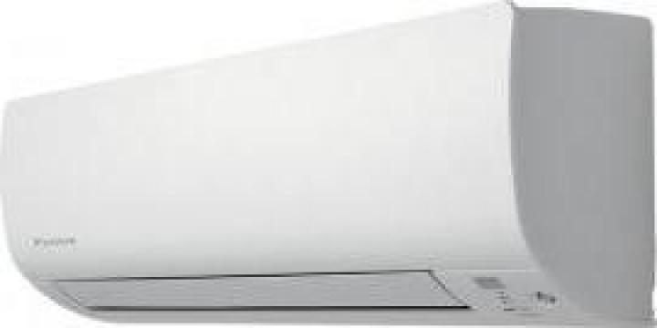 Unitate de perete split Profesional Inverter R-32 FTXM25K de la Tin Lavir Serv Srl.