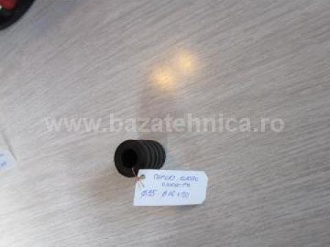 Cuplaj elastic cauciuc PN 35 de la Baza Tehnica Alfa Srl