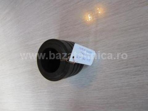 Cuplaj elastic din cauciuc 85 mm de la Baza Tehnica Alfa Srl
