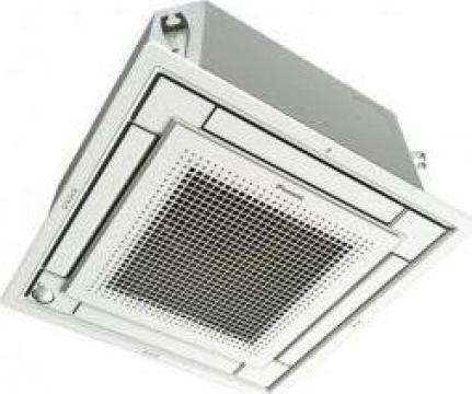 Unitate climatizare comerciala caseta Inverter FFQ25C.WR