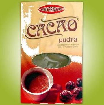 Cacao pudra 100 gr