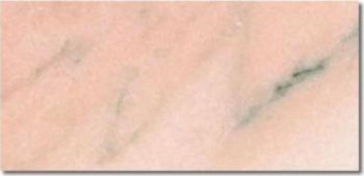 Marmura Ruschita placaj 61x30,5x1 cm