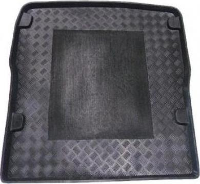 Tava protectie portbagaj de la Inside Servcom