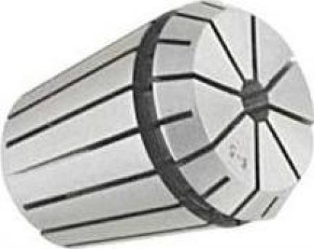 Bucsa elastica dublu con 0828-017 de la Nascom Invest