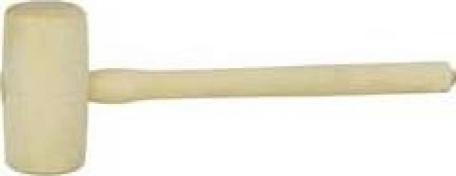 Ciocan Standard din lemn 5048-061 de la Nascom Invest