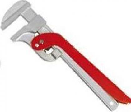 Cleste instalator ILSE 5099-013 de la Nascom Invest
