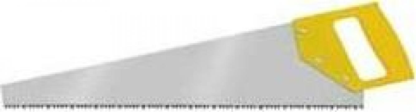 Fierastrau BCA 7539-011 de la Nascom Invest