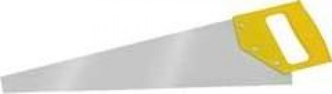 Fierastrau coada de vulpe 7029-012 de la Nascom Invest