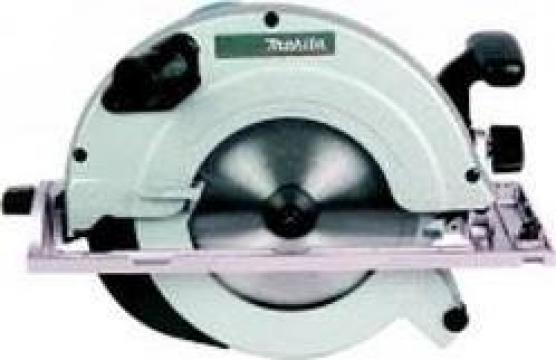 Ferastrau circular de mana Makita 5903R de la Nascom Invest