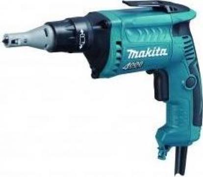 Surubelnita electrica Makita FS4000 de la Nascom Invest