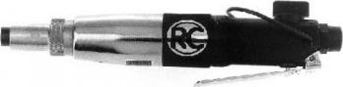 Surubelnita pneumatica Rodcraft 4775 de la Nascom Invest