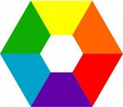 Inscriptionari textile serigrafie Bucuresti de la Color Expert Serigrafie Srl