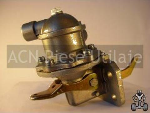 Pompa de alimentare motorina Perkins T6.354.4 de la ACN Piese Utilaje