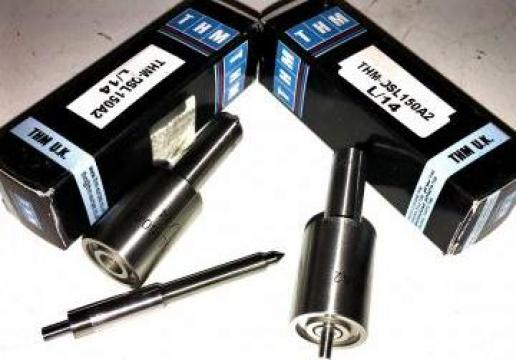 Duze injector Ursus C-360, C-355, DSL150A2