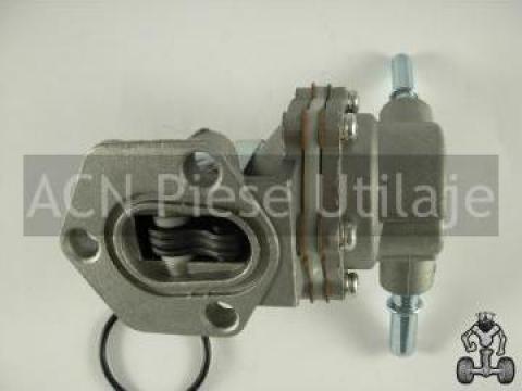 Pompa de alimentare motor JCB DieselMax