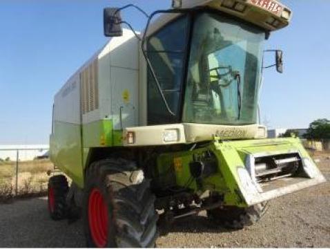 Combina agricola Claas Medion 310 de la Enrique Segura S.l.