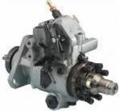 Pompa de injectie Stanadyne mecanica DB2435-5221 de la Danubia Engineering Srl