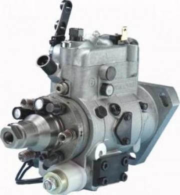Pompa de injectie Stanadyne mecanica DB4629-5208 de la Danubia Engineering Srl