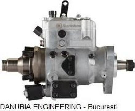 Pompa de injectie Stanadyne mecanica DM4627-4519 de la Danubia Engineering Srl