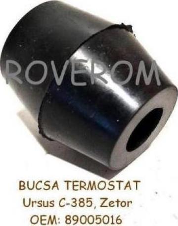 Bucsa termostat Zetor, Ursus C-385