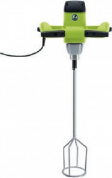 Mixer material Power X900 de la Alveco Montaj Srl