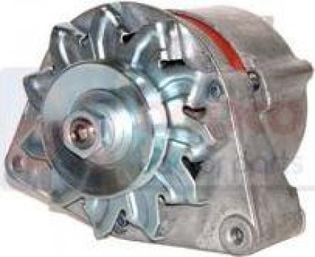 Alternator pentru tractor Deutz-Fahr DX110