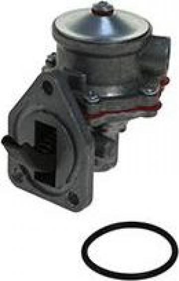 Pompa alimentare tractor Deutz-Fahr DX110 de la AYF Srl