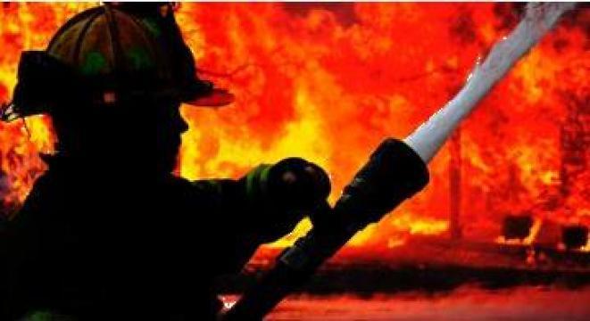 Curs Iasi Sef SVSU, Cadru Tehnic PSI, Servant Pompier de la Sc Paul Consulting Ssm-su Srl