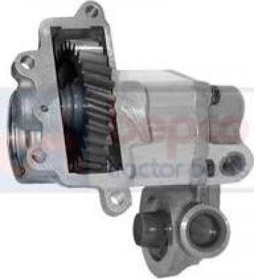 Pompa hidraulica tractor Ford 7610 de la AYF Srl
