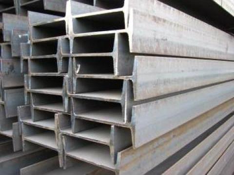 Profile metalice IPE de la Vindem-ieftin.ro