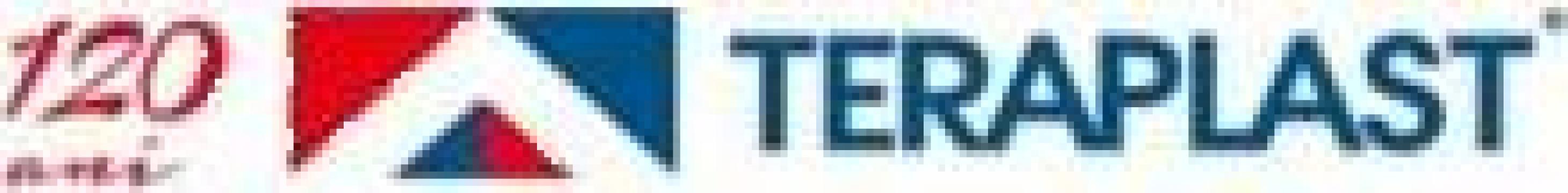 Profile geam termopan Teraplast de la Glassoterm Total Srl