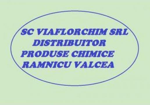 Acid clorhidric de la SC Irialex Mixt SRL