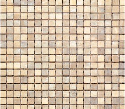 Mozaic din marmura S003 de la Settimo Concept