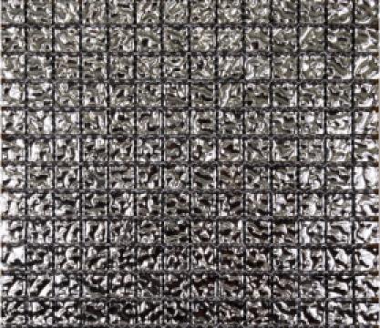 Mozaic din sticla 005 de la Settimo Concept