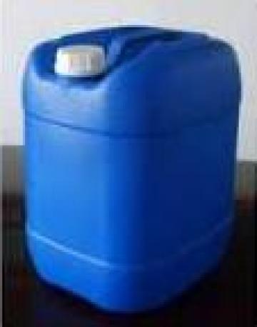 Acid sulfuric Ph minus lichid