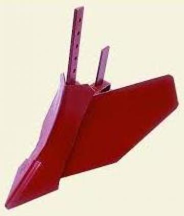 Plug bilonat Robix VTE-41 de la Nor Tehnik Srl