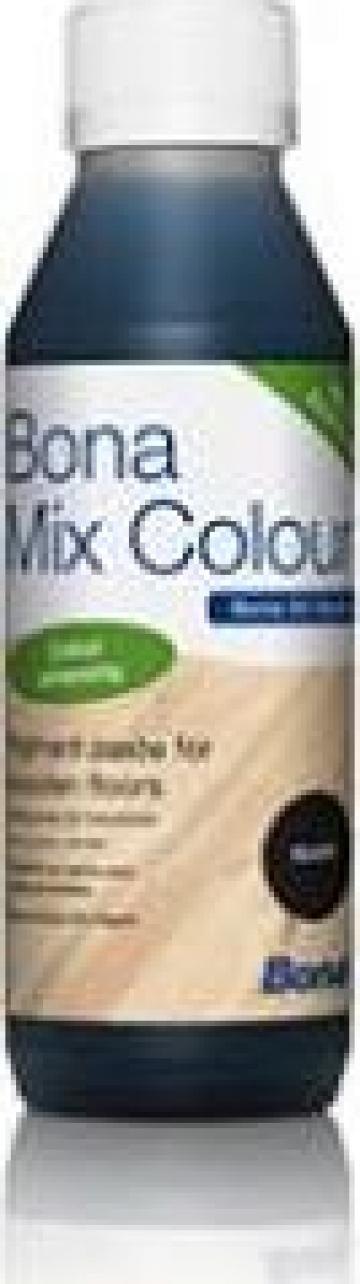 Pasta pigmentata si concentrata (mix colour) grey 0,25litri de la Hexi Market Srl