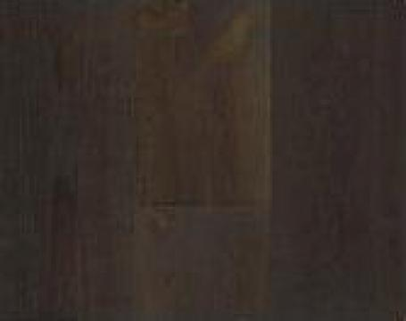 Dusumea, din lemn de stejar, sistem Triplex