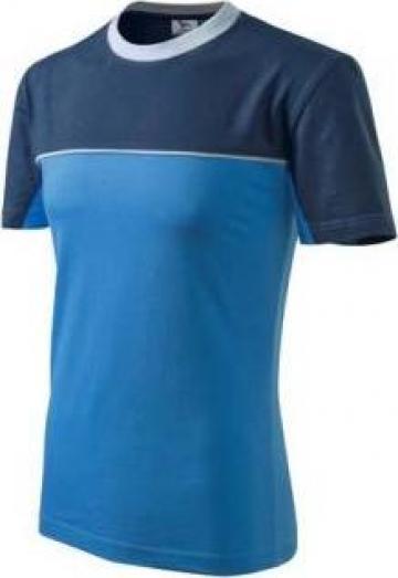 Tricou standard Colormix