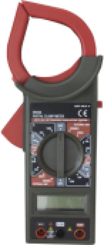 Clesti electrici ampermetrici EM266 de la S.c. Elf Trans Serv S.r.l. - Www.elftransserv.ro
