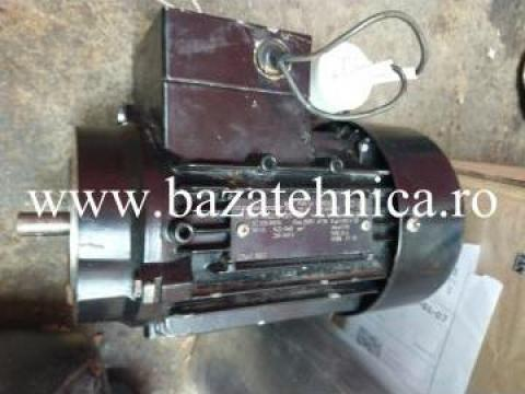 Reparatie motor electric Siemens, include bobinaj