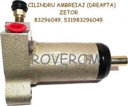 Cilindru ambreiaj (dreapta) Zetor ZTS 16245S, Ursus C385
