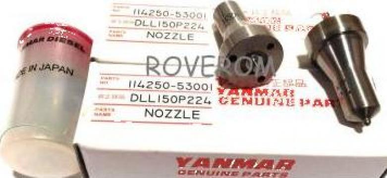 Duze injector Yanmar L40, L48, L70 (DLL150P224)