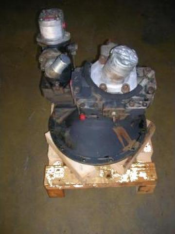 Pompa hidraulica Case 1088
