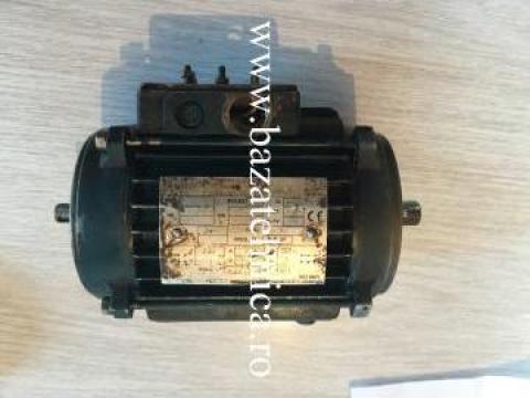 Bobinaj motor electric 0.37 kw, masina de feliat de la Baza Tehnica Alfa Srl