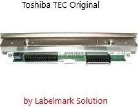 Cap imprimare Toshiba TEC B-EX6T3, 203 dpi de la Labelmark Solution