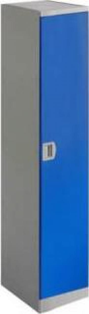 Dulap depozitare ABS T-382XXL de la Toppla Abs Hedp Plastic Locker Manufacturer Co., Ltd.