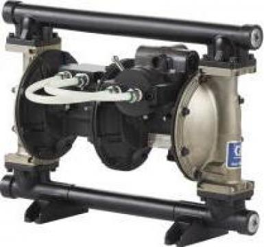 Pompa de diafragma cu presiune ridicata Husky 1050HP Graco