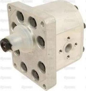 Pompa hidraulica Fiat - Sparex 59117 de la Farmari Agricola Srl